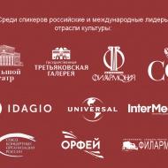 Logos-1 (1)