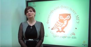 Марина Андрейкина