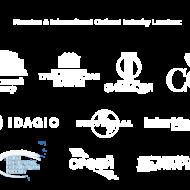 Logos-1 F(11)